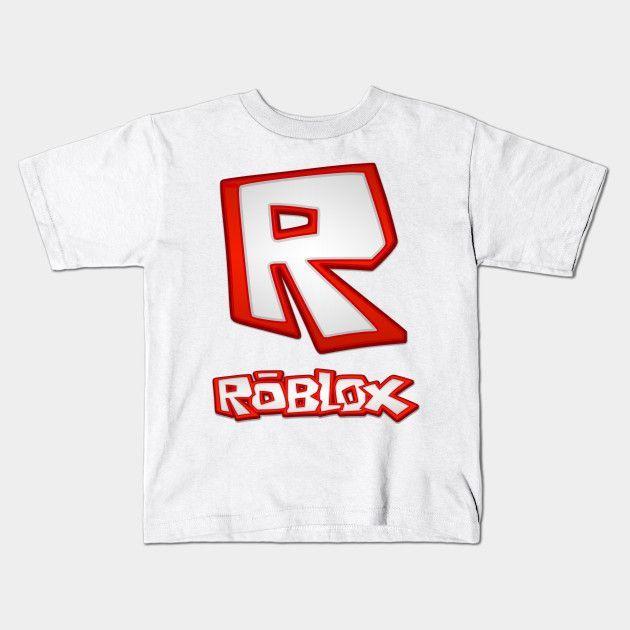 r logo roblox Roblox R Logo Young T Shirt Logo Young Young T T Shirt