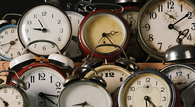 The Science Of Facebook Timing [infographic] http://buff.ly/1I83mXg via @WeRSM