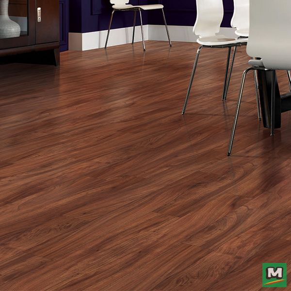 Liberty Valley Laminate Flooring Combines Durability Versatility And Value To Deliver Incredible Results Underfoot