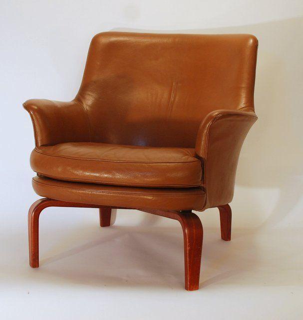 Easy Chair Deconet Com Jpg 607 215 640 Geometric Furniture