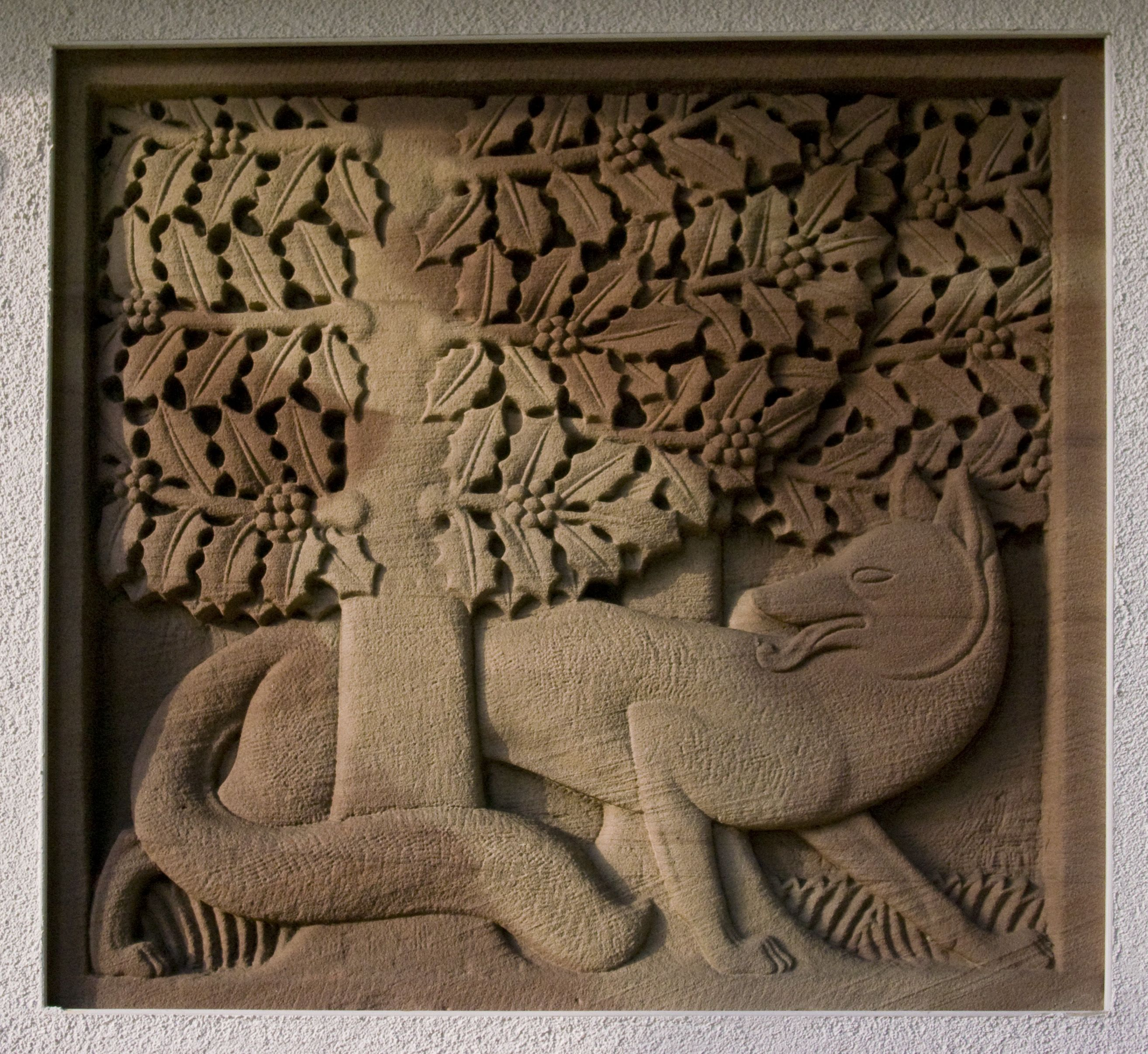 WHAT IS A RELIEF SCULPTURE? - wisemanartnow | Relief Sculpture ...