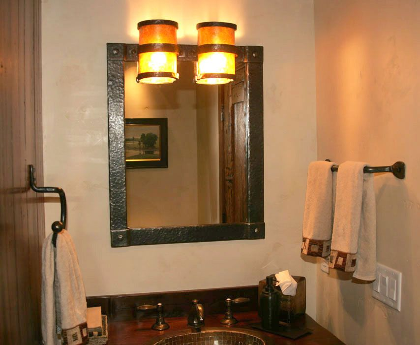powder room lighting ideas. lighted powder room mirror lighting ideas n