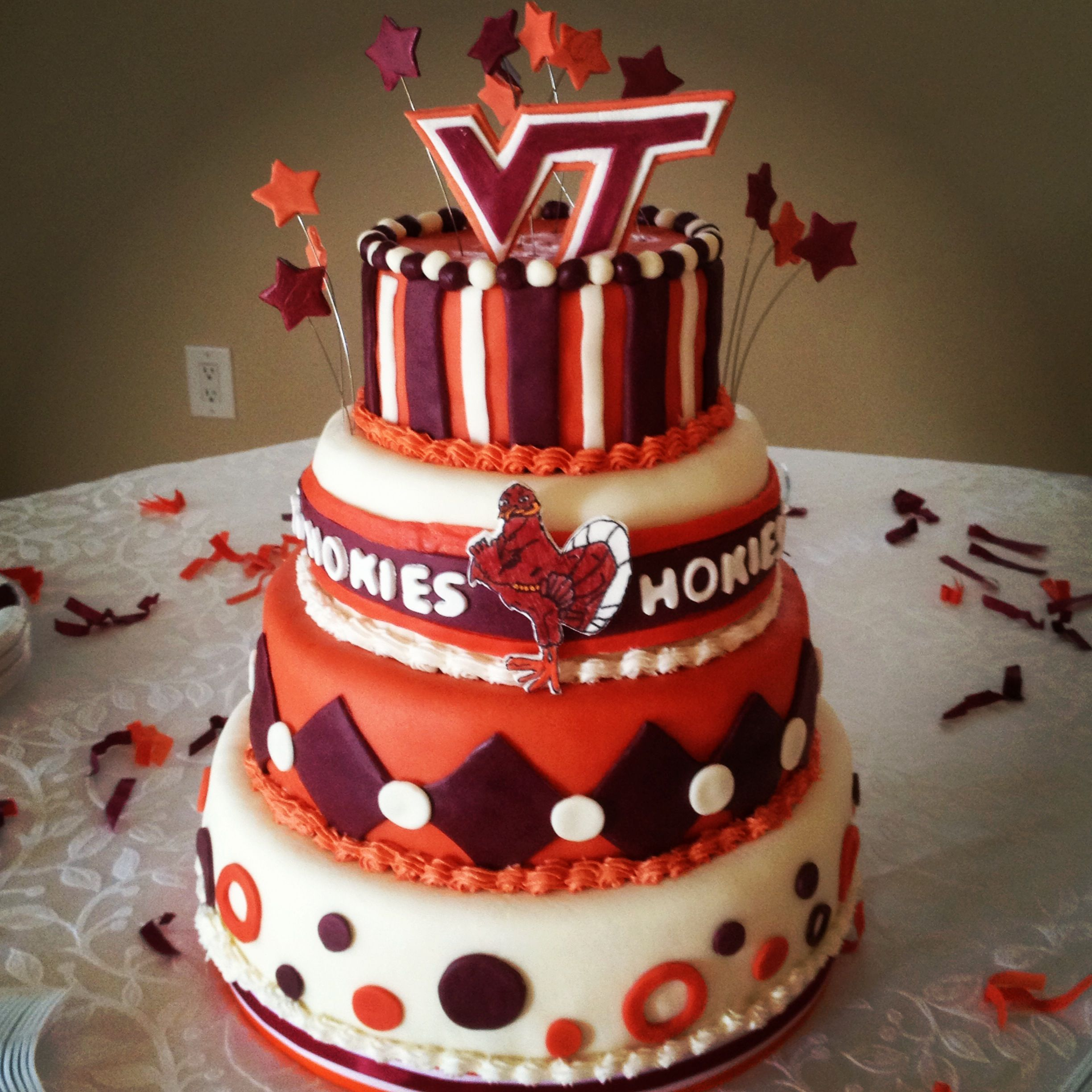 17 best images about hokie mom mom college gift 17 best images about hokie mom mom college gift baskets and birds