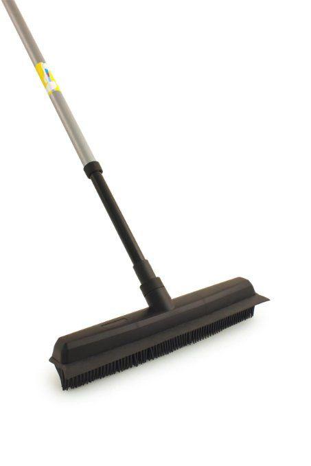 Amazon Com Bentley Hallmark Rubber Broom Rubber Broom Broom Squeegees