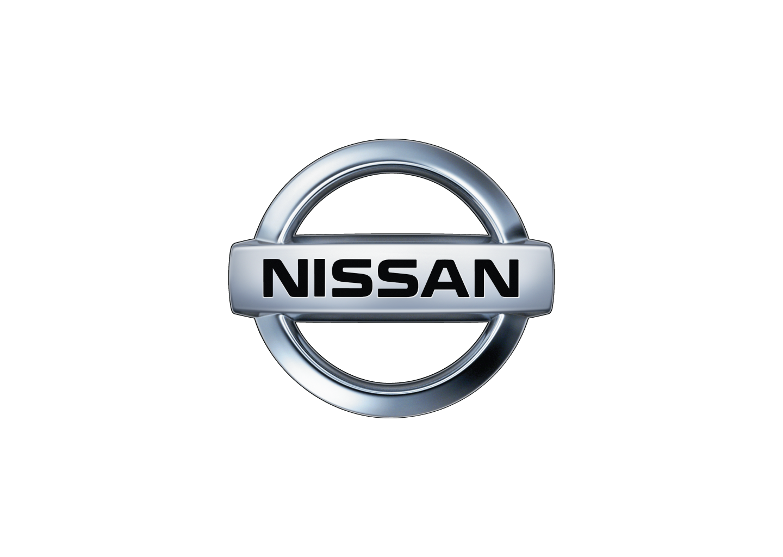 Nissan Logo Nissan, Luxury car logos, Car brands logos
