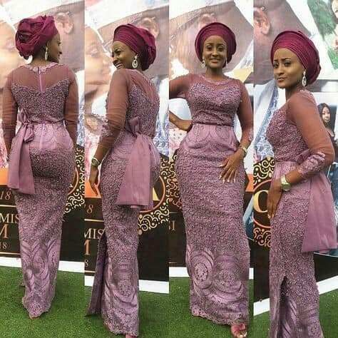 CASUAL STYLE FOR ASO EBi TRENDS