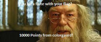 Pin By Jennifer Shotwell On Band Memes Albus Dumbledore Harry Potter Dumbledore Albus Dumbledore
