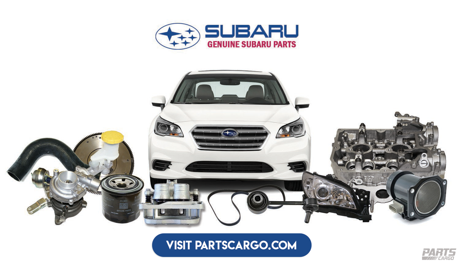 Partscargo Is The Best Affordable Online Auto Parts Store In The Usa Subaru Online Auto Parts Store Cars For Sale