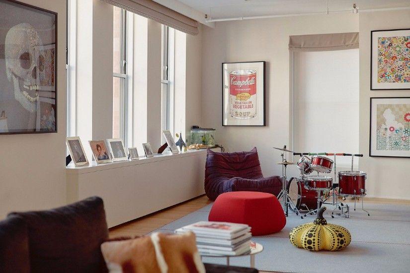 einrichtungsideen | exklusive möbel | hochwertige möbel ... - Einrichtungsideen