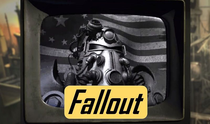 Play Fallout PC game on Android | Tech News | Fallout pc