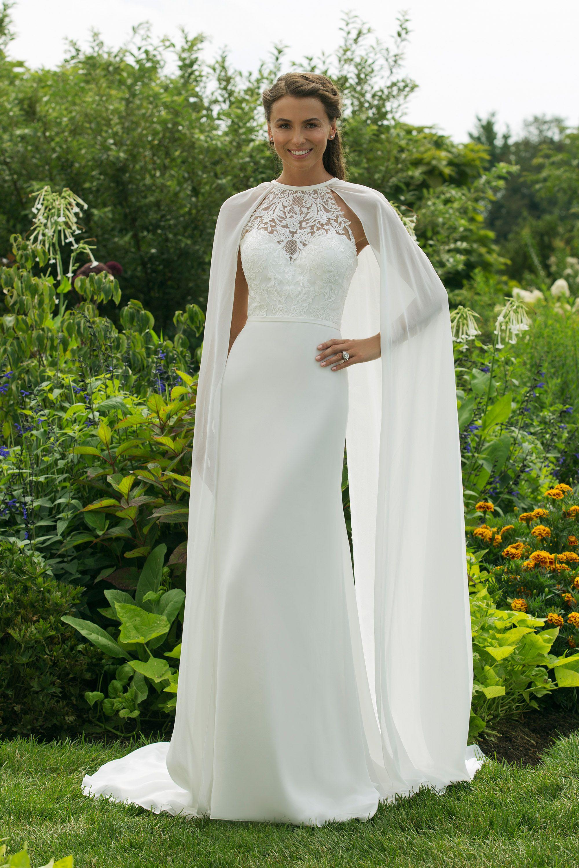 Sweetheart wedding dress trouwjurk bruidsjurk wedding bruiloft bruid