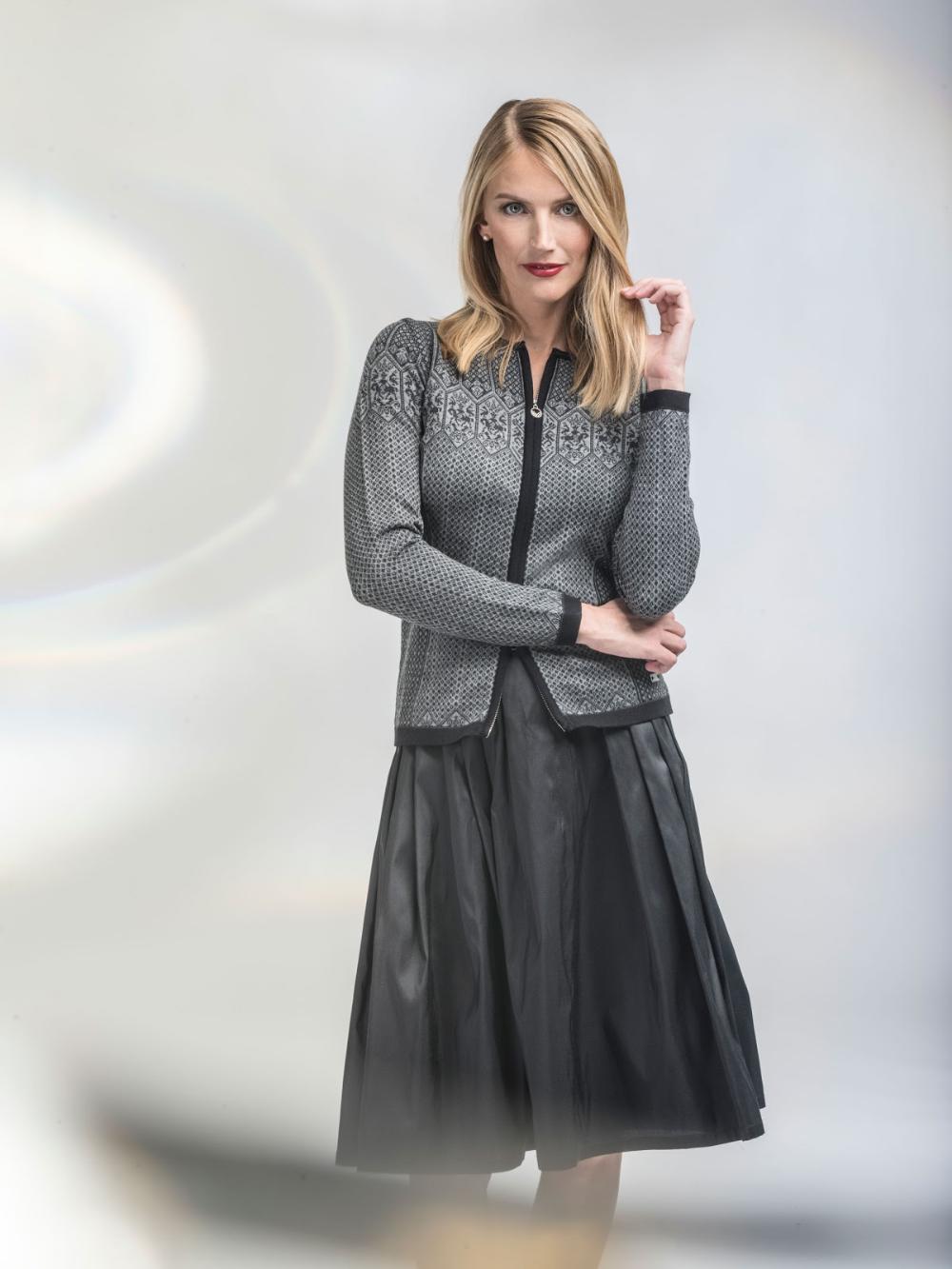norwegian fashion women Google Search Norwegian