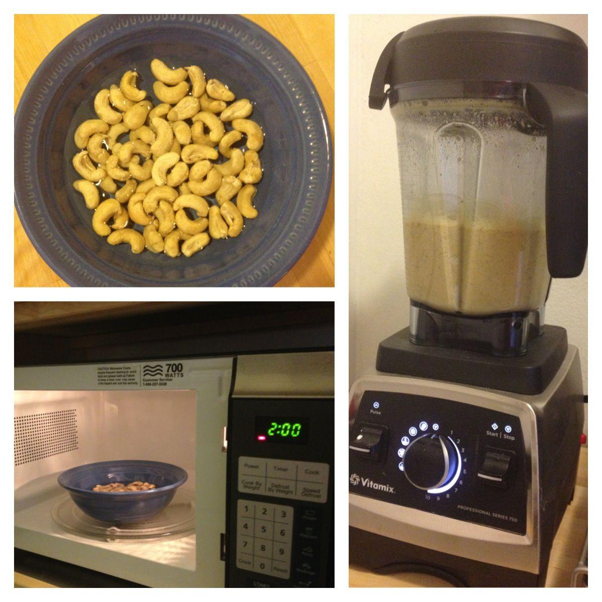 How To Make Vegan Alfredo Sauce Hint The Secret Ingredient Is Cashews Vegan Recipes Best Vegan Recipes Recipes