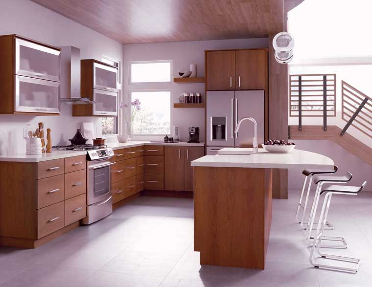 Starmark Cabinetry Reviews Honest Reviews Of Starmark Cabinets Kitchen Cabinet Reviews Stylish Kitchen Kitchen Cabinets Kitchen Cabinets Reviews