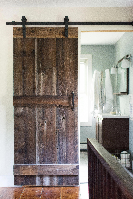 Exterior Sliding Barn Doors For Sale Barn Door Rails And