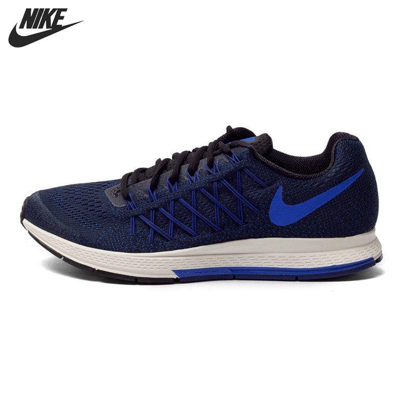 Fashion'S Mall Men'S Nike Shoes Air Huarache Run Hultra Br