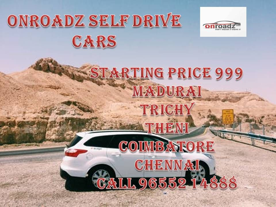 Home in 2020 Self driving, Car rental, Car rental service