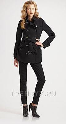 Драповые пальто россия   Одеваемся со вкусом   Pinterest f678e6983c