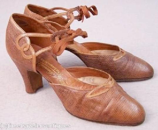 Pin On Retro Shoes