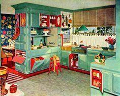 17 Best Ideas About Turquoise Kitchen Decor 2017 On Pinterest Teal Kitchen Decor