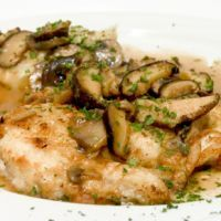 Olive Garden Recipes: Make Your Favorite Dishes at Home!