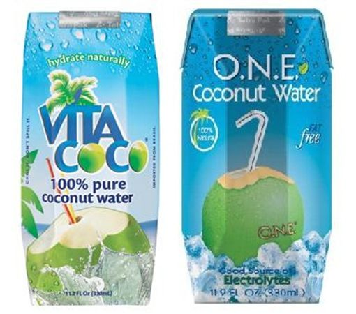 Are sports drinks better than water betting online mobile