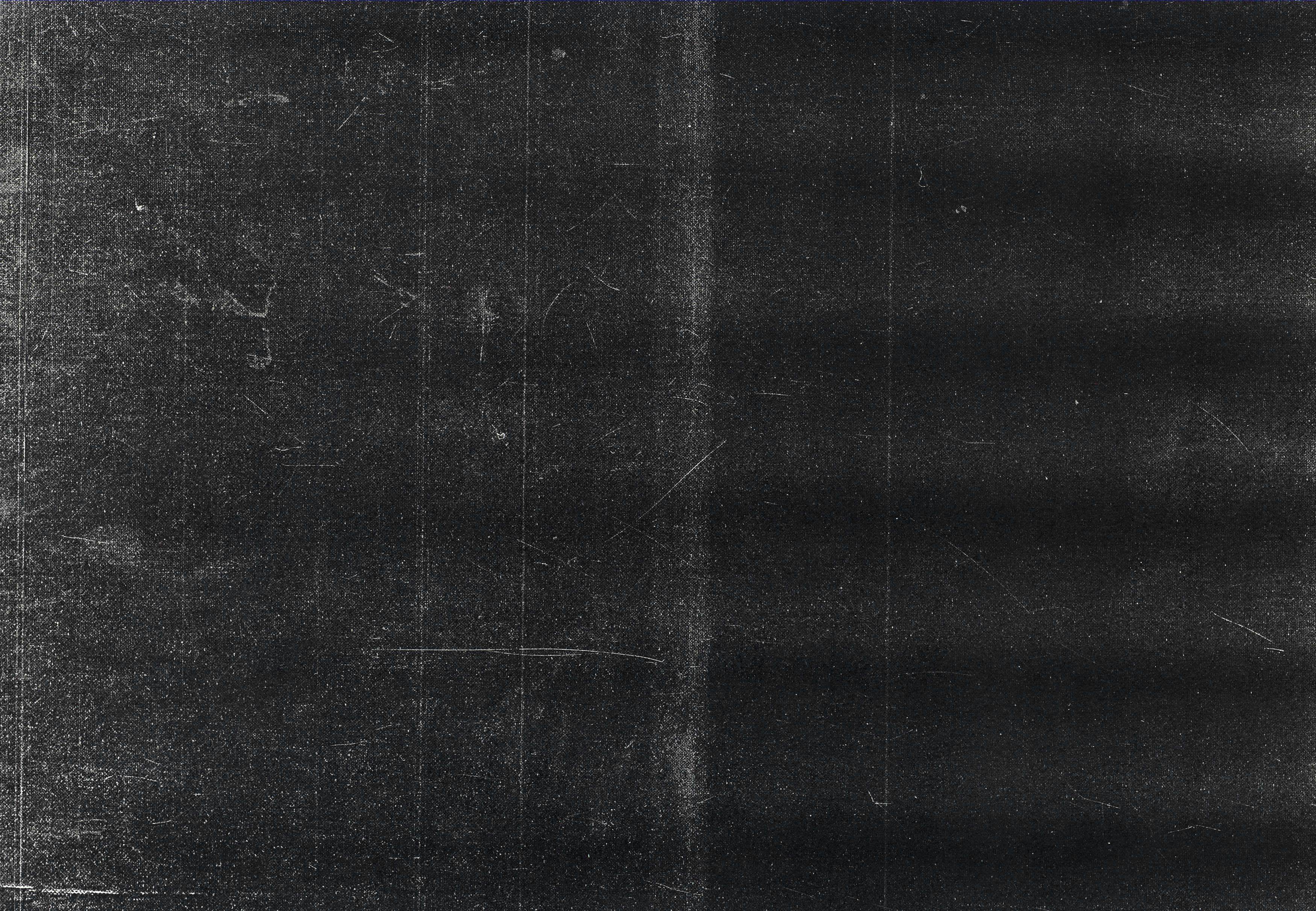 11 Photocopy Textures Vol 3 Photo Texture Texture Grunge Textures