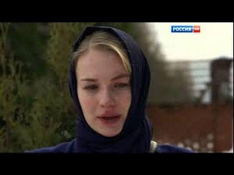 Российский Фильм Скачать Торрент - фото 6
