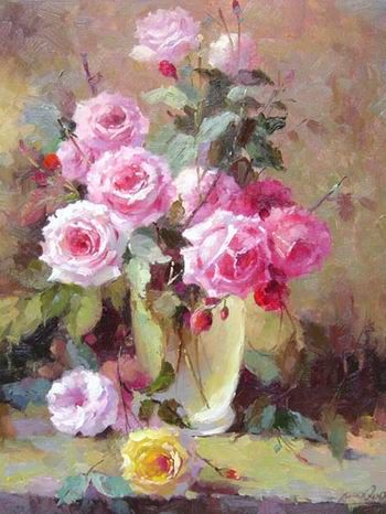 Still Life Watercolor Paintings For Sale Oil Paintings In