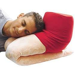 cuddle pillow for guys online