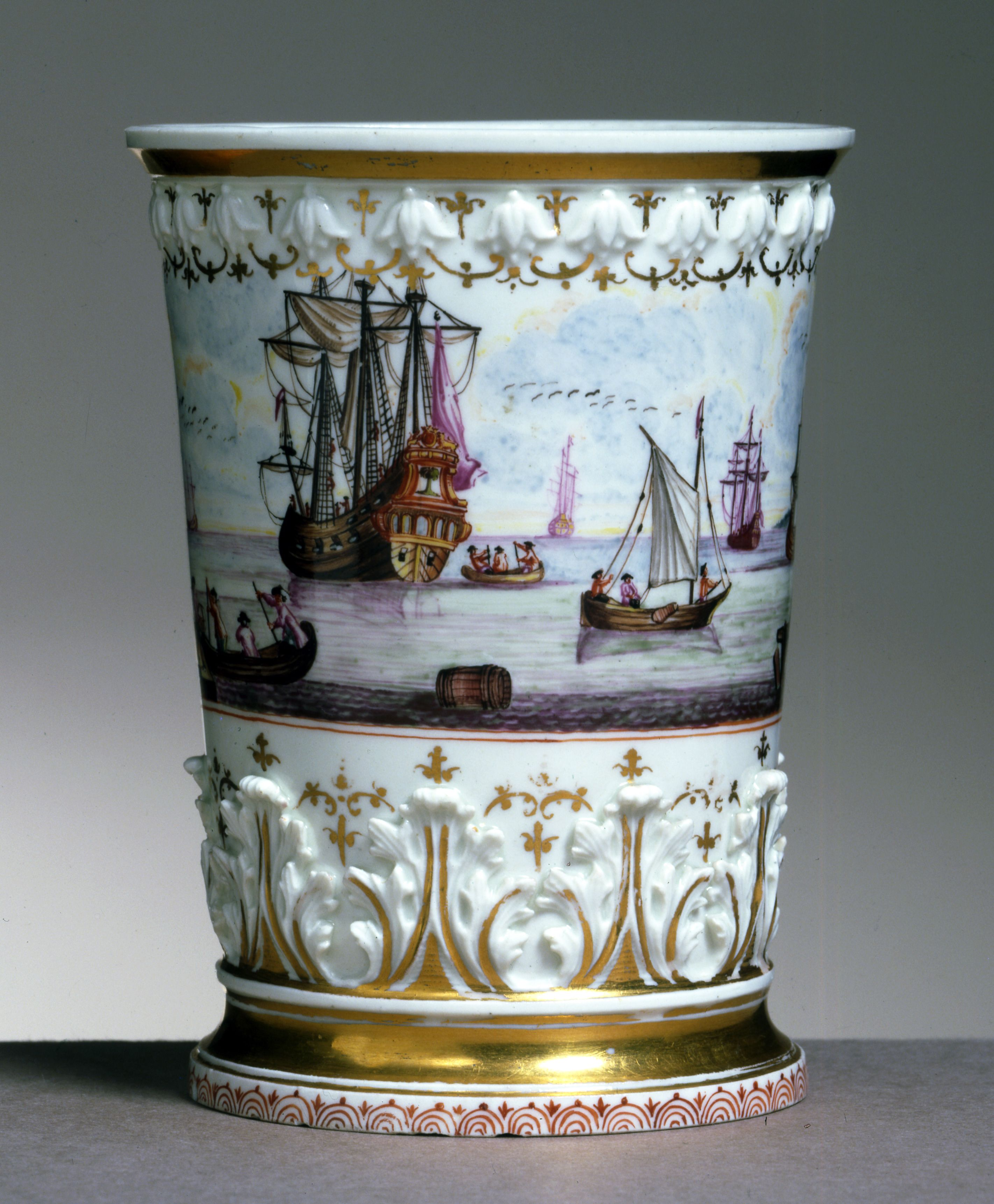 Meissen Keramik: Pin By Lillyho On Porcelain
