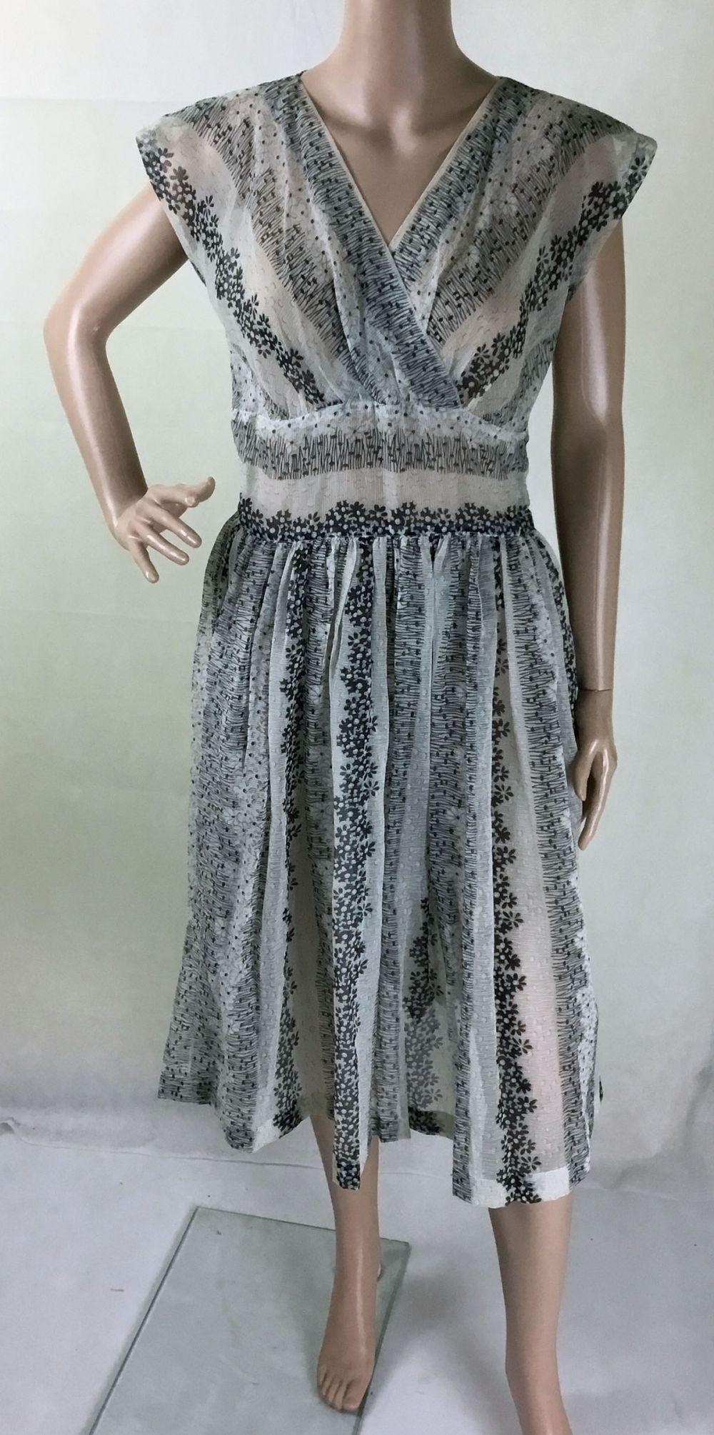 b102d77723 Vintage 1950 Dresses Uk