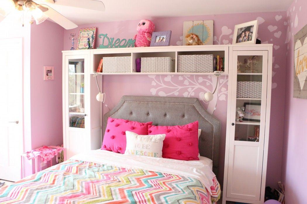 Výsledek obrázku pro nábytek do obýváku | Dětský pokoj | Pinterest ...