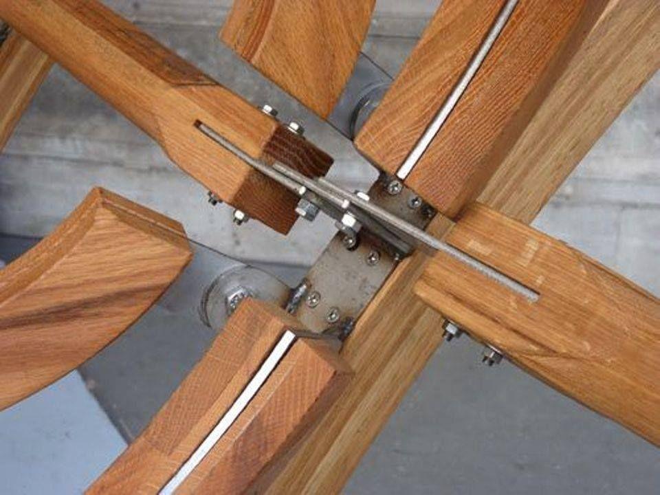 Pingl par alex dup 39 s sur bois structure pinterest structure bois construction m tallique for Construction bois 93