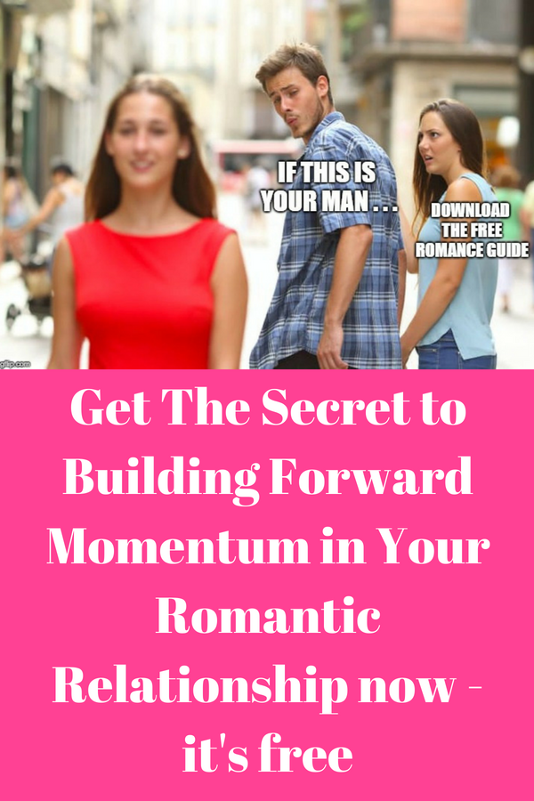 free dating advice for women from men meme