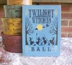 Twilight Witches Ball