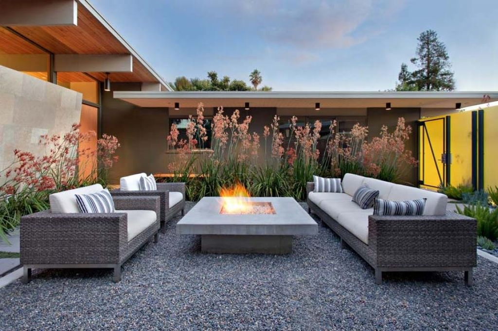 Modern Outdoor Fire Pits Fire Pit Awesome Contemporary Outdoor Fire Pit Design Fire Pits Modern Outdoor Firepit Outdoor Fire Pit Designs Fire Pit Seating Area