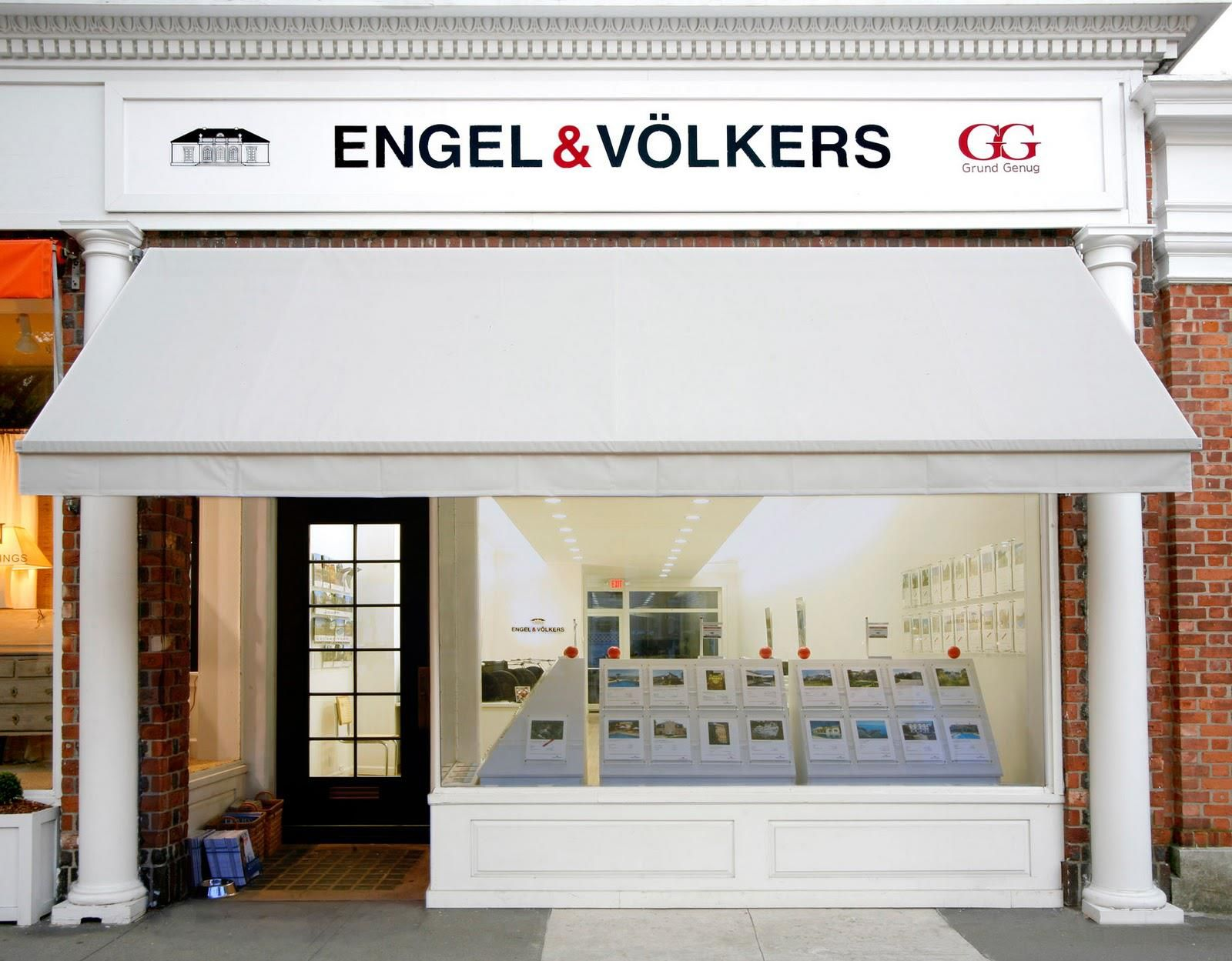 A miami engel v lkers 39 shop worldwide florida luxury for Engel and volkers world