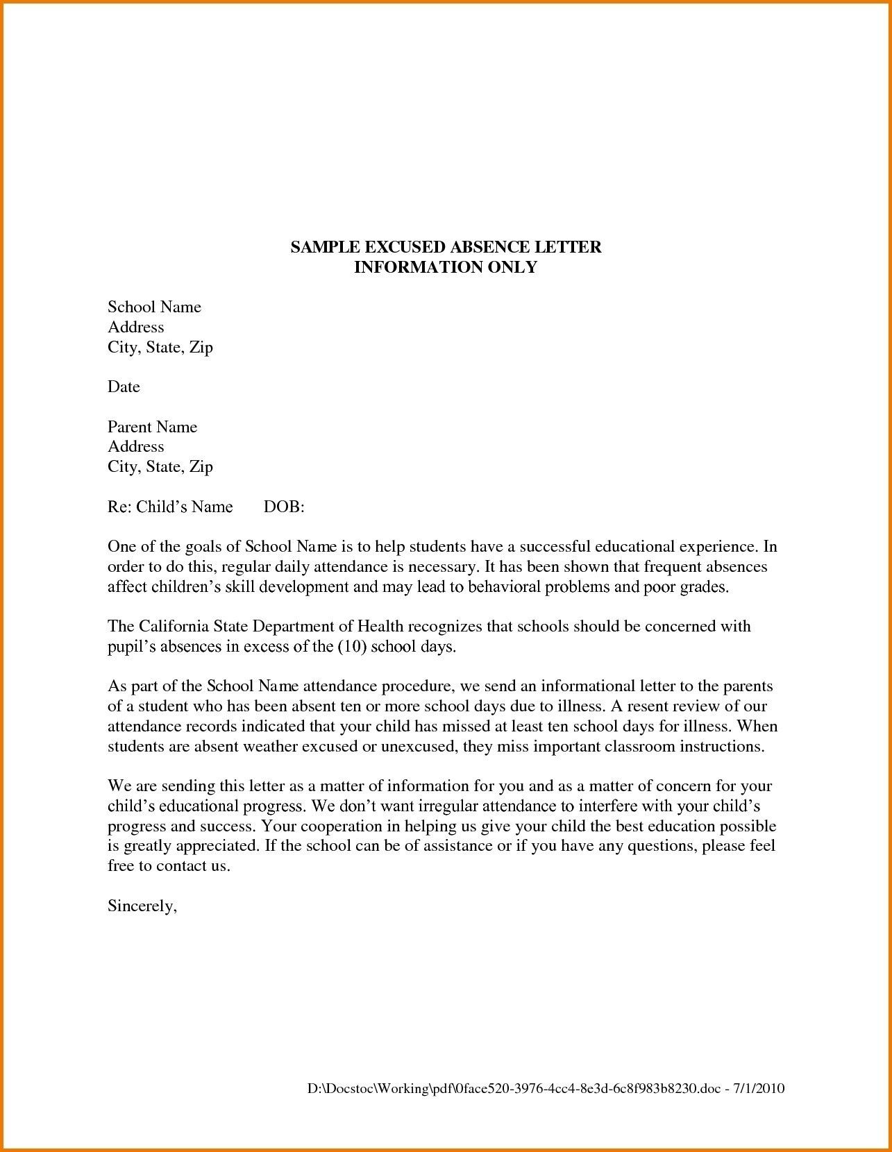 you can see this new english letter format formal and resume template word free download 2019 job application chef cv
