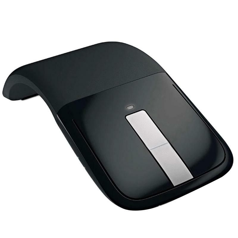 Arc Touch 2.4GHz Wireless Mouse deal offer