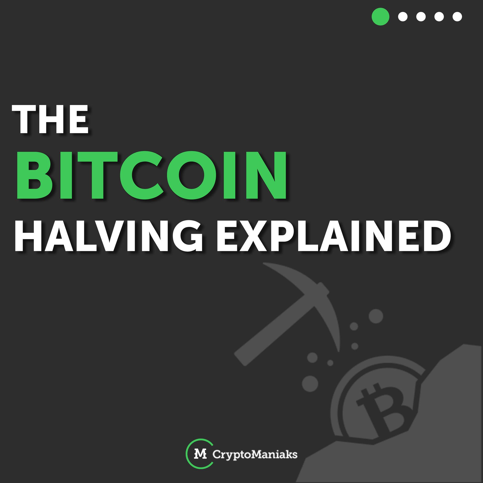 Bitcoins easily explained away kraken binary options