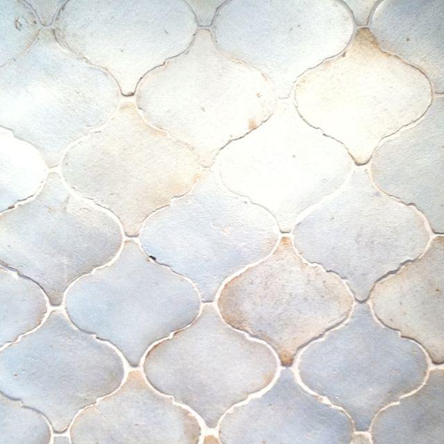 My favorite tile. It\'s delish! (Walker Zanger tile) | Casa ...
