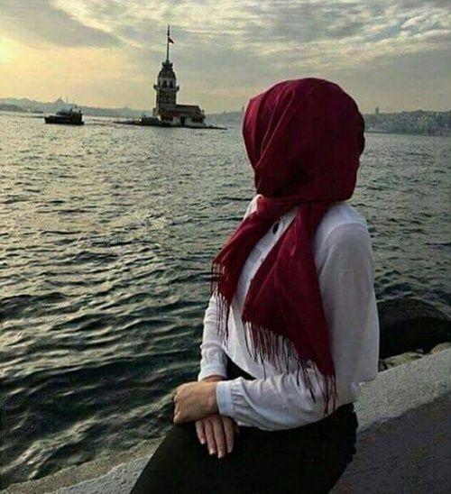 Image By Coco Butter Girl Hijab Fashion Hijab Fashionista
