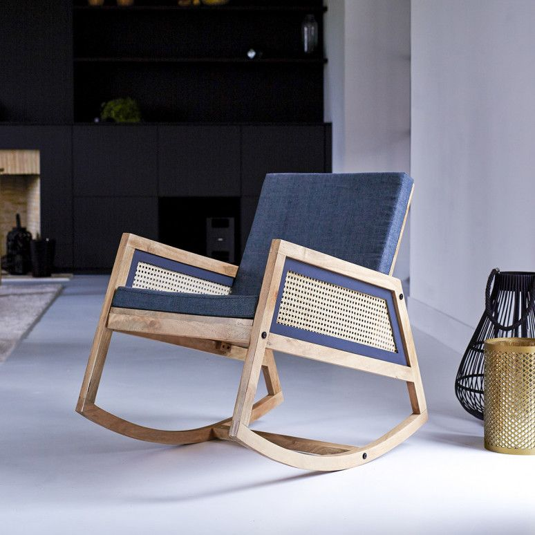 Epingle Sur Chairs Great Design