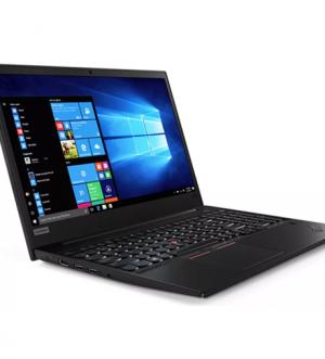 Lenovo Thinkpad Edge E590 Notebook 20nb0057ad Price In Dubai Uae Africa Saudi Arabia Middle East Intel Core Lenovo Lenovo Thinkpad