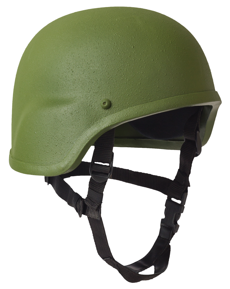 Mich Helmet Is Especially Engineered To Deliver A Higher Field Of View And Enhanced Hearing Potentiality Over The Pasgt S Helmet Army Helmet Military Equipment