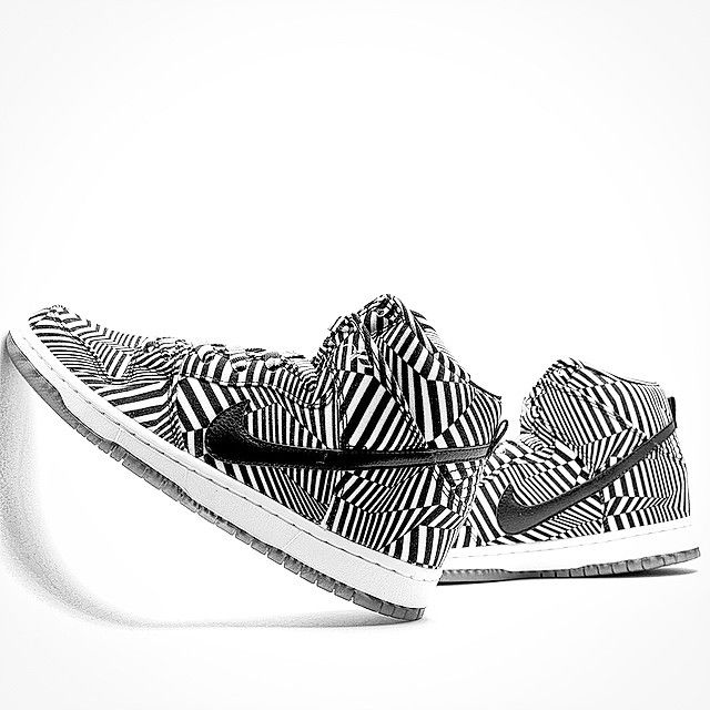 sports shoes a6262 67ece Nike SB Dunk High PRM 'Concept Car' - Order Online at Flight ...