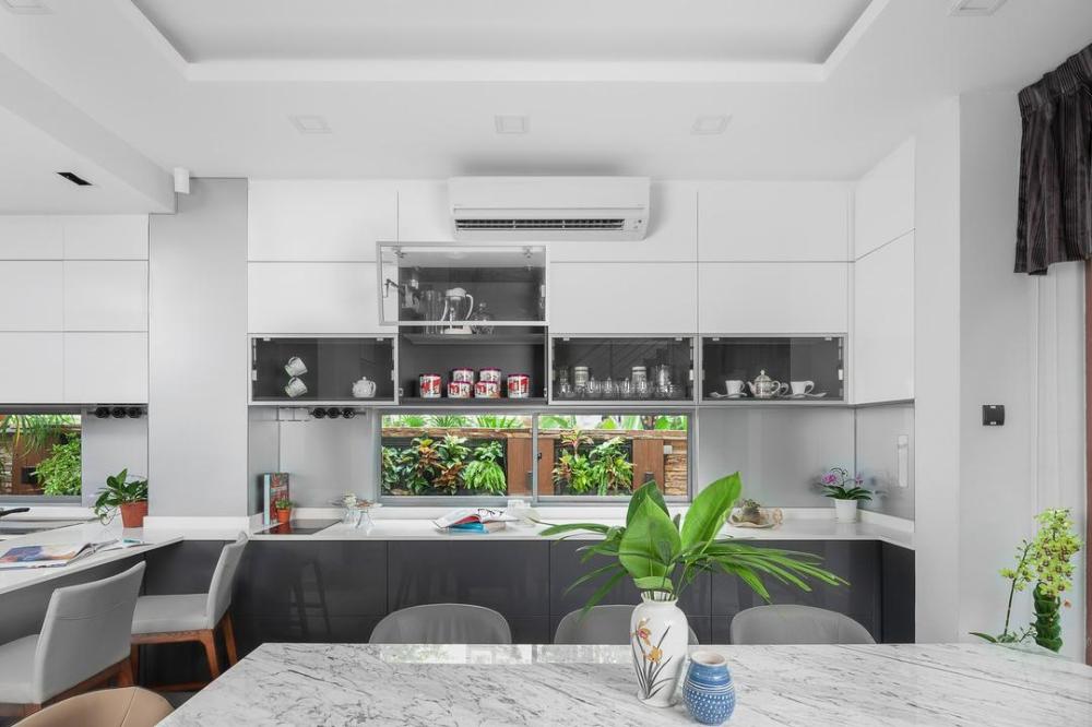14 easy ways to work towards a zero waste lifestyle at home home interior home decor on zero waste kitchen interior id=42537