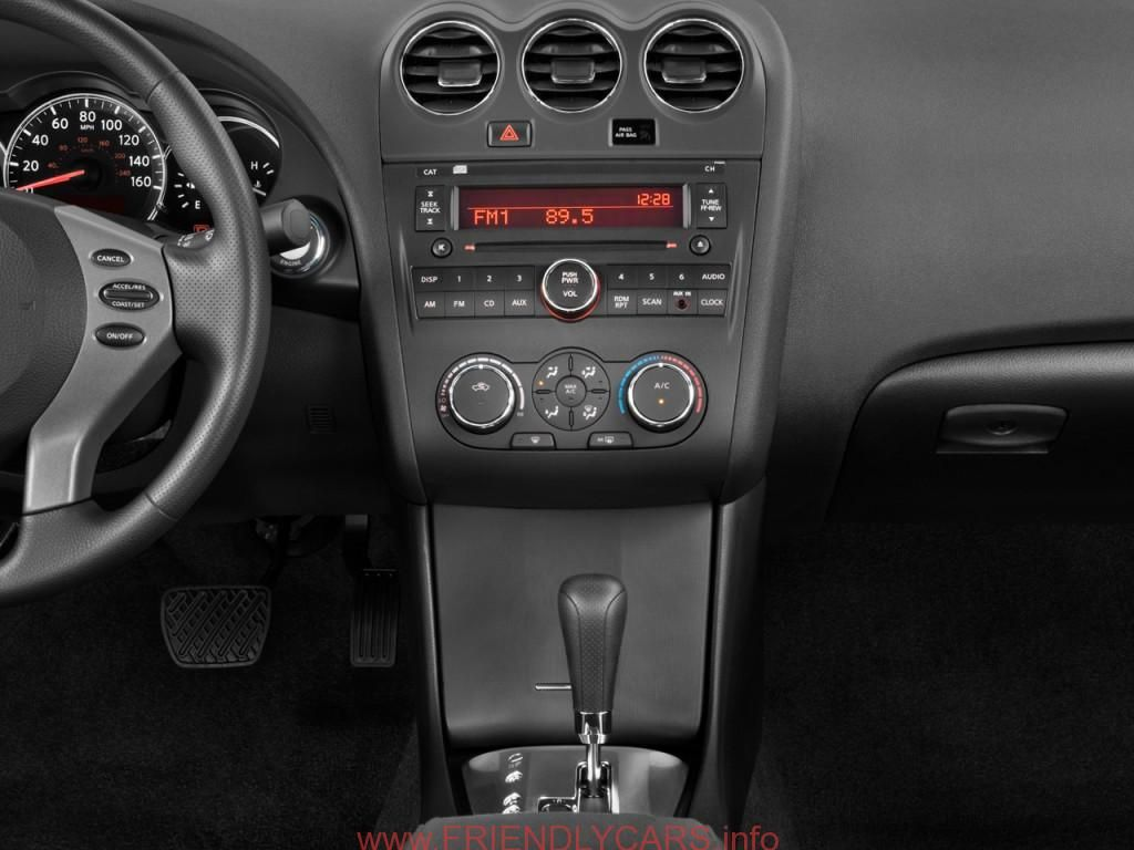 Awesome nissan altima 2013 black interior car images hd nissan altima 25s 2012 interior picture