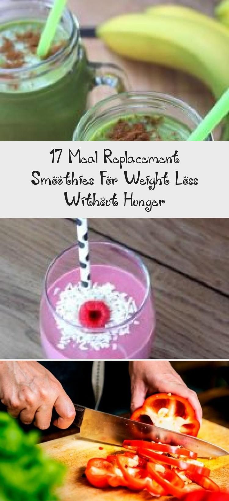 protein shake to lose weight healthy These meal replacement smoothies are all calorie counted and the ingredients are chosen for weight loss And best of all these smoothi...